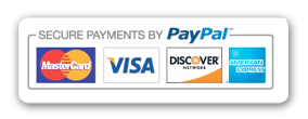 4. paypal-payments-icons