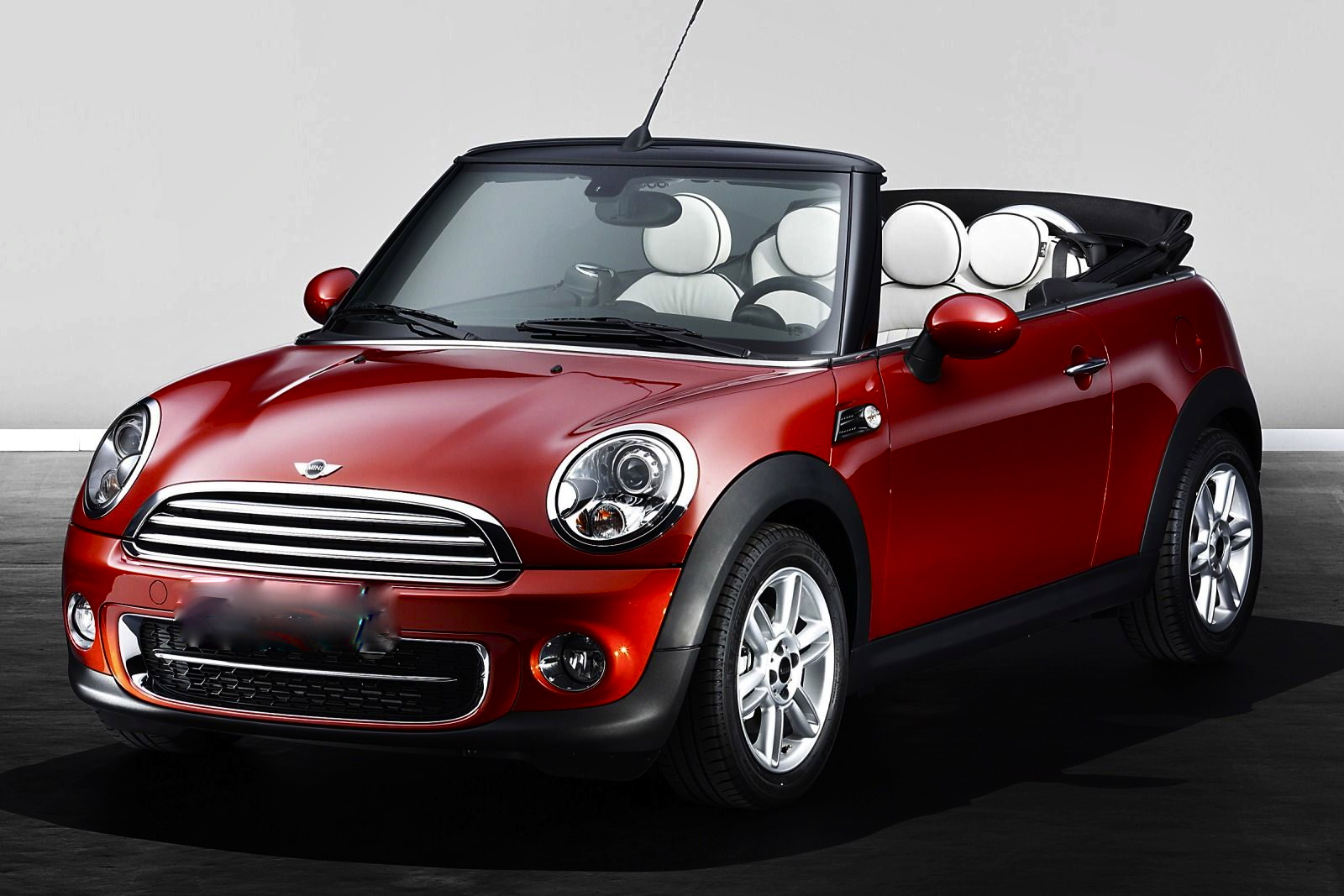 vw beetle turbo cabrio diamanz cabrio rental. Black Bedroom Furniture Sets. Home Design Ideas